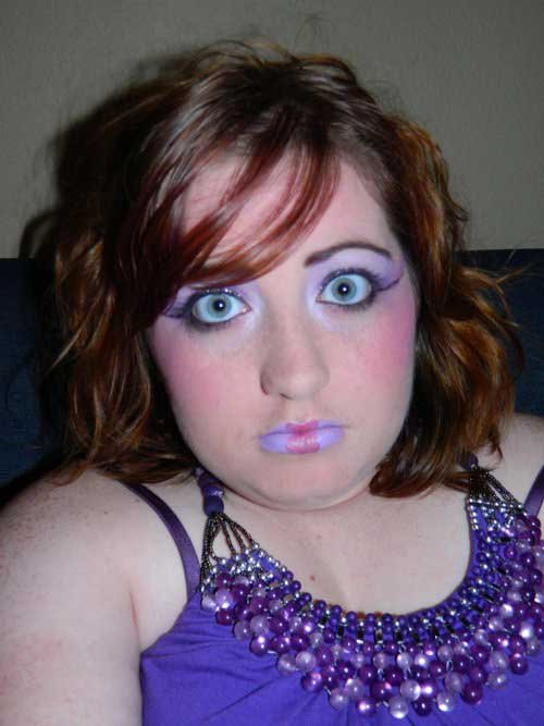 fille-maquillage-9