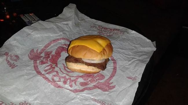 photo-fast-food-fail-1