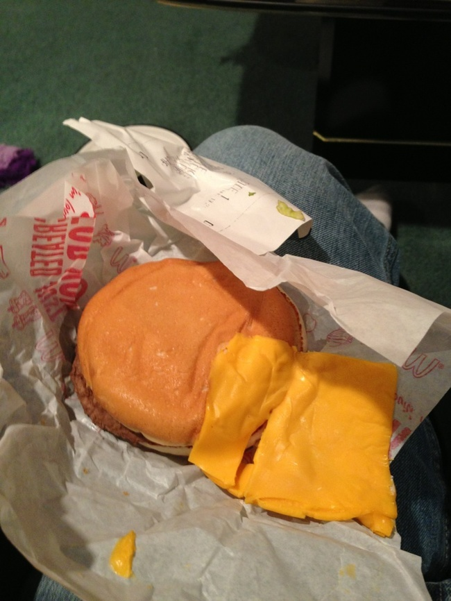 photo-fast-food-fail-2