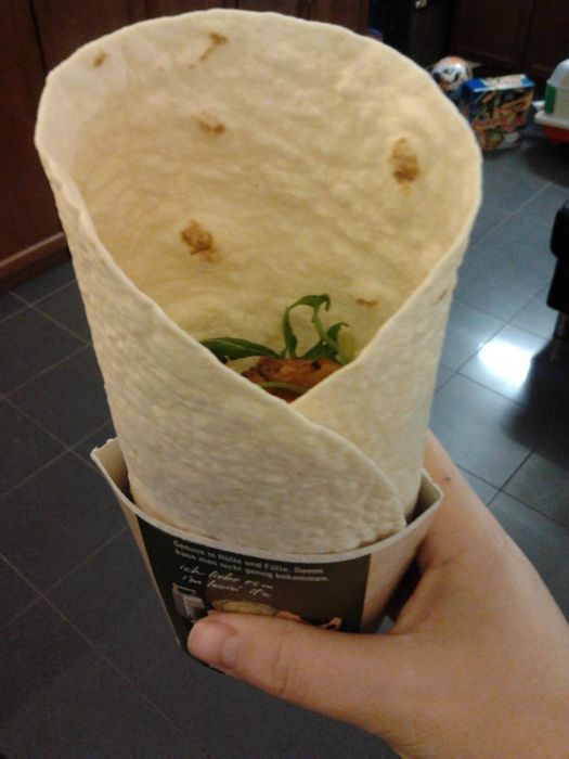 photo-fast-food-fail-5