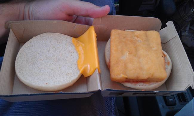 photo-fast-food-fail-6