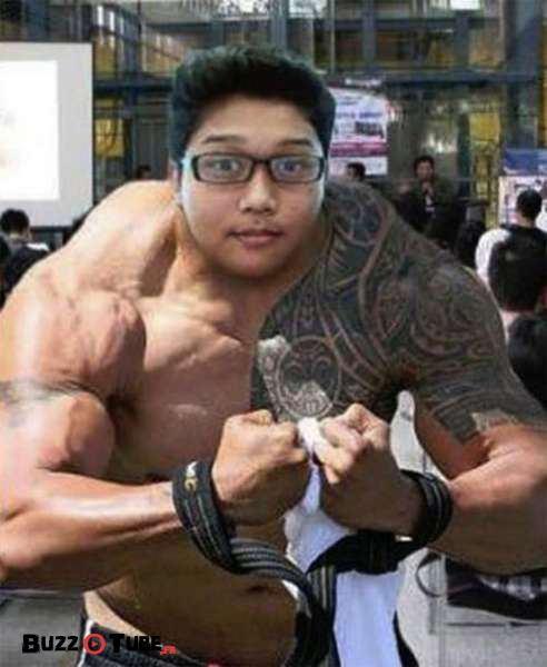 photoshopped_muscle_fails_03