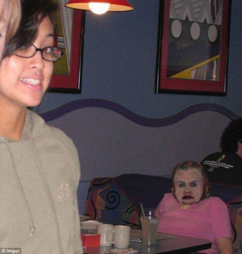 photobombs wtf