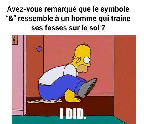 Top 10 images troublantes