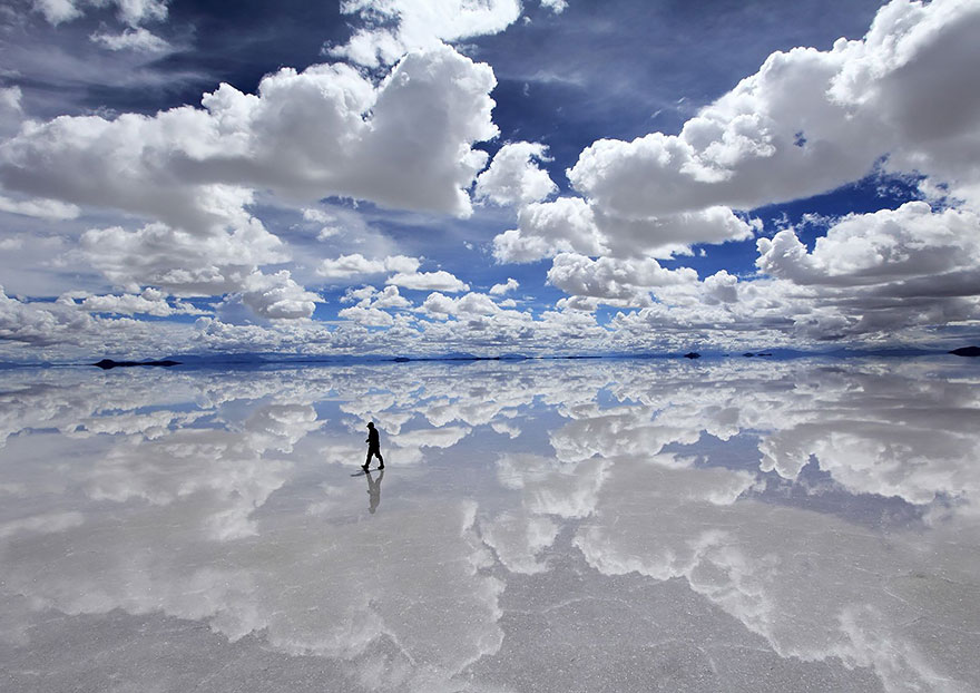photos incroyables sans Photoshop