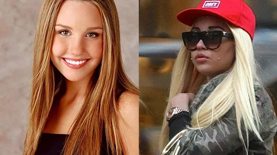 Amanda_Bynes_photo_incroyable_c_l_brit_we