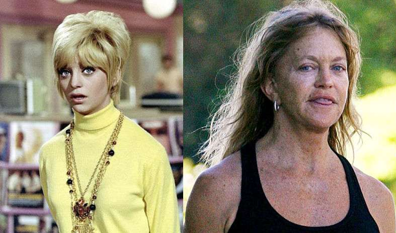 goldie-hawn-recording-artists-and-groups-photo-u8