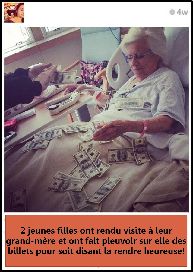 top 13 des plus grands idiots recensés sur instagram - billet mami