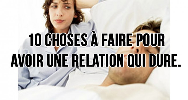 10choses-couple