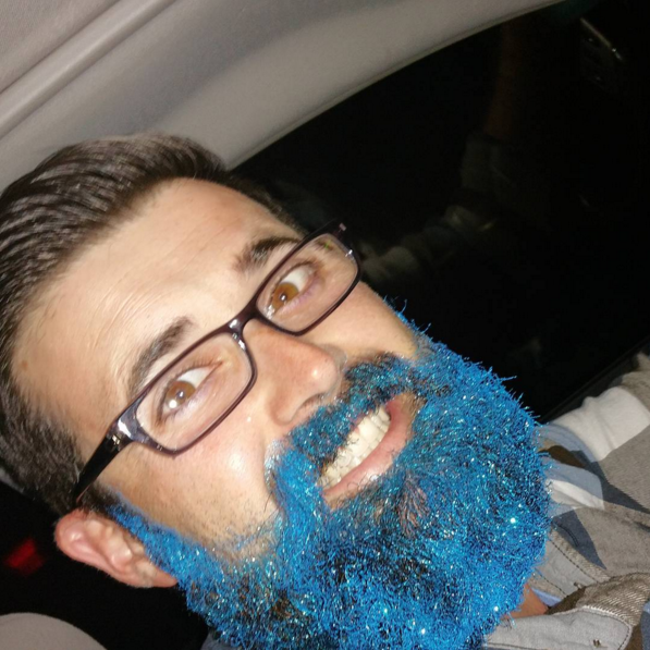 barbe-bleu-paillette