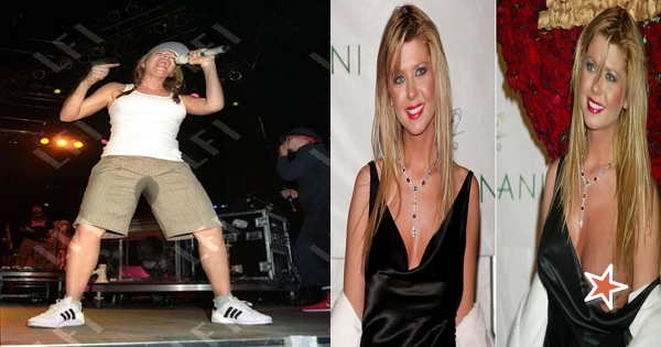 fails-embarrassants-celebrites