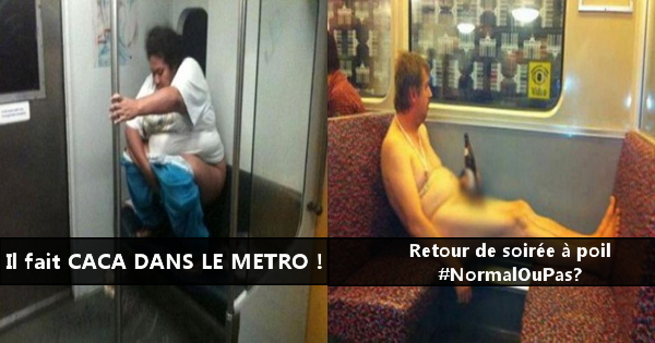 personnes-wtf-transports