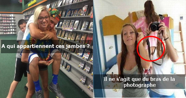 photos-incomprehensibles-premier-coup-doeil