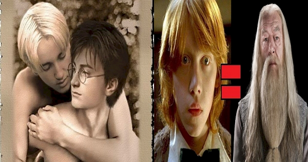 theories-les-plus-folles-harry-potter