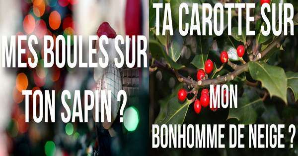 pires-phrases-de-drague-noel