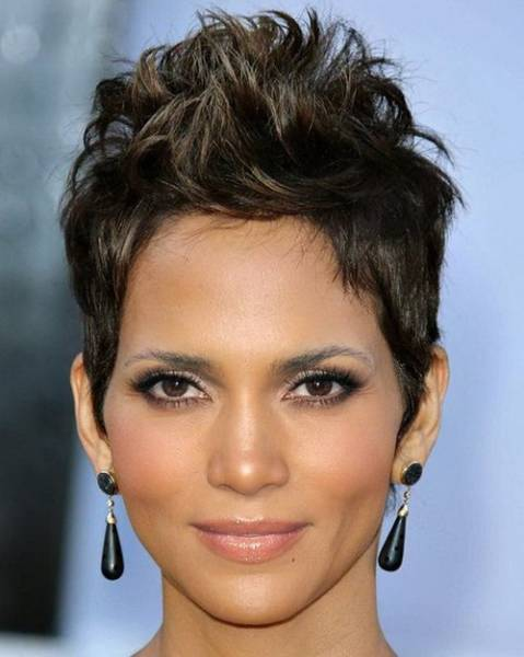 jennifer lopez halle berry