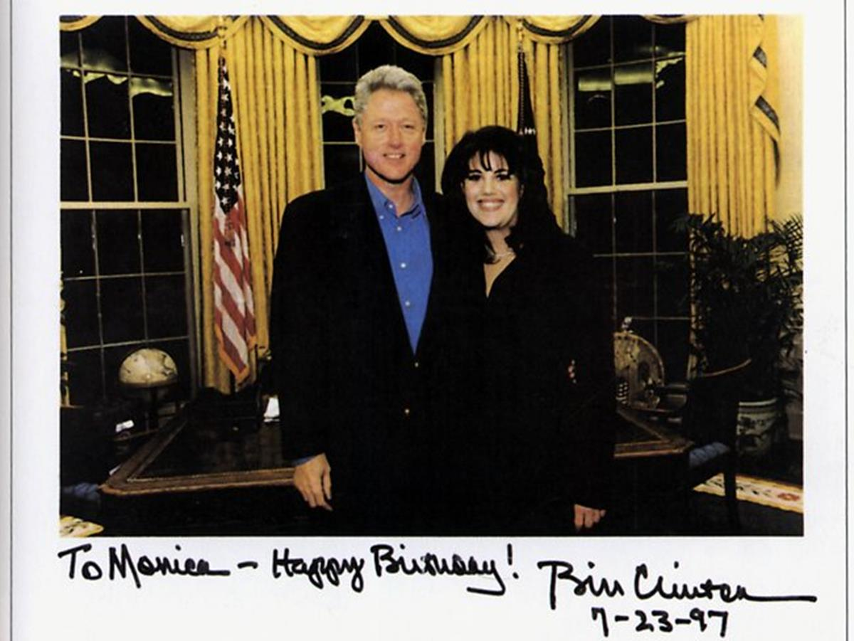bill-clinton-affaire-lewinsky