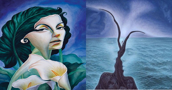 photos-peintures-surrealistes