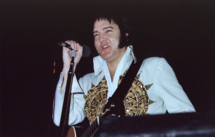elvisconcerts.com