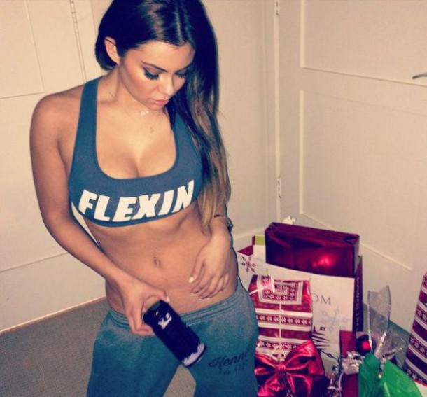 fit-girl10