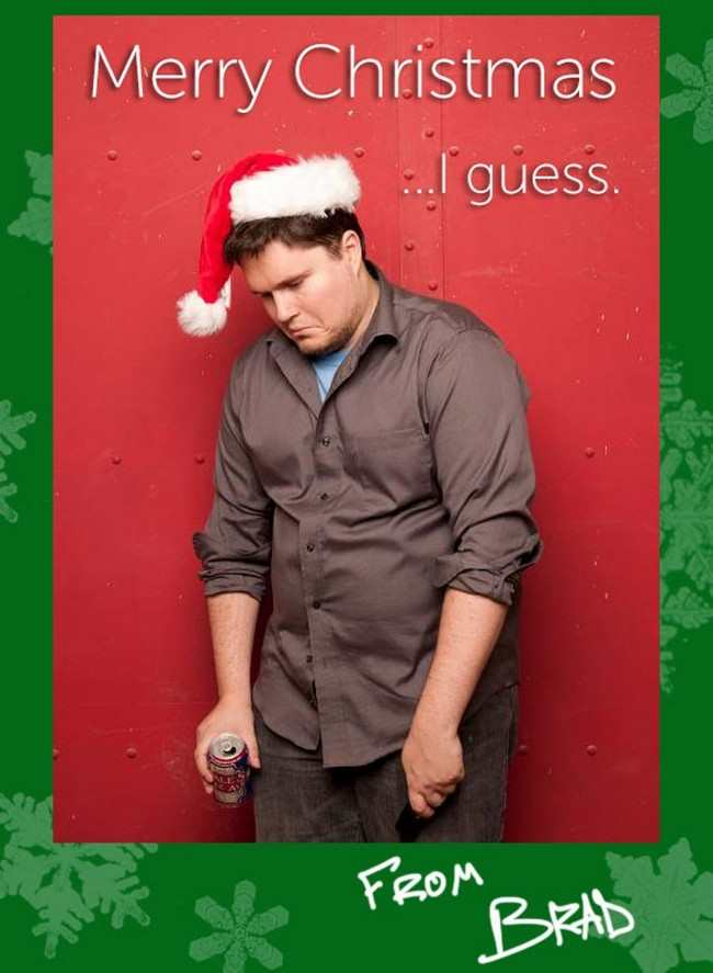 funny_christmas_cards-2