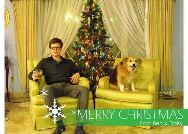 funny_christmas_cards-4