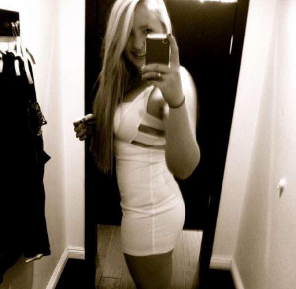 fitting-room-1