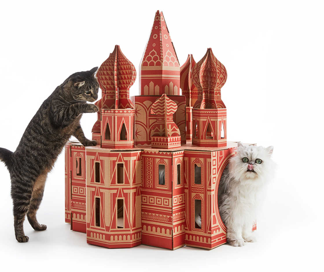 landmark-cat-playhouses-3
